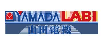 山田電機 Yamada Labi